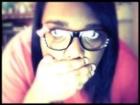 Alexis_Cupcakes's avatar