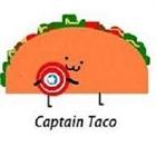 Captaintacos1's avatar