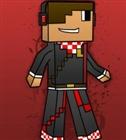 macfanboy22's avatar