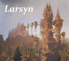 LarsynTB's avatar