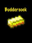 buddersock's avatar