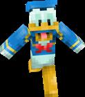 THE_El_Derpito's avatar