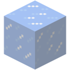 Ice15882's avatar