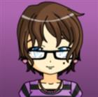 EmmyEmKins's avatar