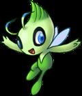 Underlock007's avatar