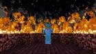 steve3rd's avatar