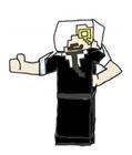 Slitherslips's avatar