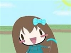 endergirl33's avatar