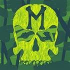 melabones's avatar