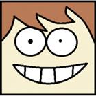 LittleRudny's avatar