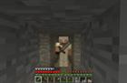 creeperhunter111's avatar