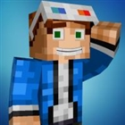 XentosStride's avatar
