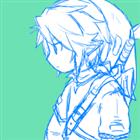 CaptainDurger's avatar