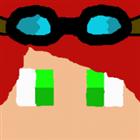 xEagless's avatar