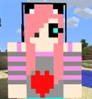 donutisa's avatar
