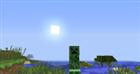 ilovelotsofpie's avatar