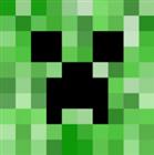 Minecraftdude748's avatar