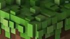 _SirPorkChop_'s avatar