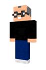 noahjb26's avatar