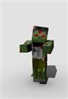 DonutFries's avatar