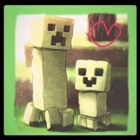 xtremeninja08's avatar
