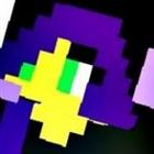 possumella's avatar