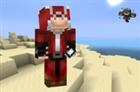 Rameez2015's avatar