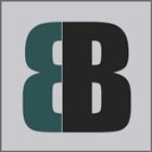 BBrknt's avatar