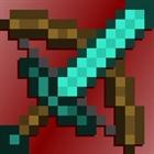1HazNoLif3's avatar