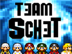 TeamSchet's avatar