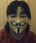 xxdaveyxx's avatar