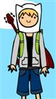 PIX3LKING's avatar