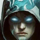 RHOXRHOX's avatar