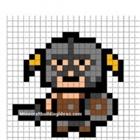 pj77123's avatar