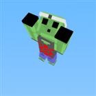 Antichickens's avatar