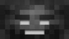 Stef_Heck's avatar
