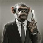 grifdog96's avatar
