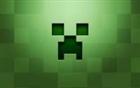 Ninjacupcakes123's avatar