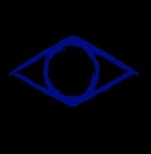 LukeFx's avatar