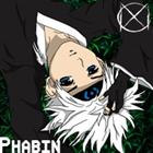 Phabin's avatar