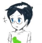 Karkatraz's avatar