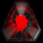 NecroHooseymoro's avatar