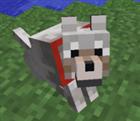 HSTTheXFactor's avatar