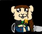 Moonspot's avatar