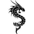 Thantosss1220's avatar