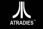 atradies's avatar