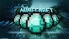 Minecraft91002's avatar