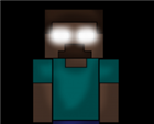 lolerunitedkingdom's avatar