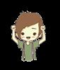 Jono1325's avatar