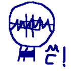 TARDIS's avatar